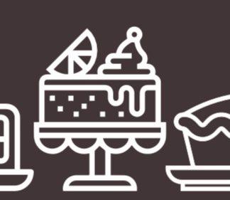 Huisgemaakte cakes & cupcakes. (alleen op bestelling & 2 dagen levertijd)